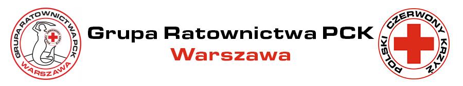 GR PCK Warszawa